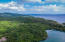 Land, Plantation Point: 18 Acres of, Roatan,