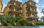 Pineapple Villas, Pineapple Villas 922, Roatan,