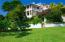 First Bight, Casa de Las Floras, Roatan,