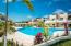 Las Palmas, Villa 0230, Roatan,