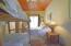 West End, 7A Sunset Villas Condo, Roatan,