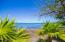Palmetto Bay, Stunning Beachfront Estate, Roatan,