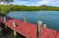 20190211215704517472000000-o Lizard Thicket extension, First Bight 36/37 home & dock, Roatan, (MLS# 19-34)