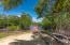 Lizard Thicket extension, First Bight 36/37 home & dock, Roatan,