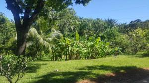 Sandy Bay, Lot in nice residential area, Roatan,