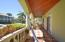 West End, 7B Sunset Villas Condo, Roatan,