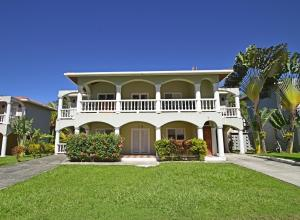 West End, 7A & 7B Sunset Villas, Roatan,