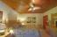 West End, 7A & 7B Sunset Villas, Roatan,