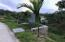 Only $24,000, Coral Views Lot #139, Roatan,