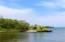 Only $29,000, Coral views Lot #110B, Roatan,
