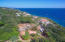 Lighthouse Estates - Lot 38A, Casa Ventura, Roatan,
