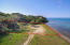 Lot A2, Lot A2 Gumbo Limbo Shores, Roatan,