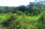 Quiet & Serene home site, Level lot ready to build, Utila,