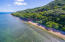 Camp Bay Ocean Front Bluff, Roatan,