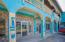 20190215115038808366000000-o Pandy Town Road, Mangro Inn Hotel, Roatan, (MLS# 18-667)