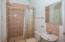 20190215115049617130000000-o Pandy Town Road, Mangro Inn Hotel, Roatan, (MLS# 18-667)