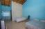 20190215115052853325000000-o Pandy Town Road, Mangro Inn Hotel, Roatan, (MLS# 18-667)