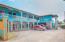 20190215115155876631000000-o Pandy Town Road, Mangro Inn Hotel, Roatan, (MLS# 18-667)