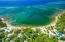 20190219182727155943000000-o Palmetto Bay, Beachfront Lot 6, Roatan, (MLS# 19-87)