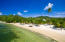 20190219182731525067000000-o Palmetto Bay, Beachfront Lot 6, Roatan, (MLS# 19-87)