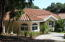 apt in Parrot Tree Plantation, 3BD/2BA Home and a 2BD/1BA, Roatan,