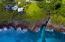 20190222172955817771000000-o Turtle Crossing, Regreso Del Mar, Roatan, (MLS# 19-103)