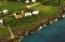 20190222173010280348000000-o Turtle Crossing, Regreso Del Mar, Roatan, (MLS# 19-103)