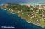 20190222173011627624000000-o Turtle Crossing, Regreso Del Mar, Roatan, (MLS# 19-103)