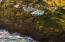 20190222173021770075000000-o Turtle Crossing, Regreso Del Mar, Roatan, (MLS# 19-103)