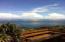 20190222182236089859000000-o Turtle Crossing, Regreso Del Mar, Roatan, (MLS# 19-103)