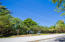 West Bay, Main road ocean view lot, Roatan,