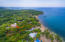20190228182936304922000000-o Palmetto Bay, Beachfront Lot 6, Roatan, (MLS# 19-87)