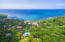 20190228182940468802000000-o Palmetto Bay, Beachfront Lot 6, Roatan, (MLS# 19-87)
