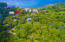 20190228182943486971000000-o Palmetto Bay, Beachfront Lot 6, Roatan, (MLS# 19-87)