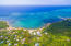 20190228182951320018000000-o Palmetto Bay, Beachfront Lot 6, Roatan, (MLS# 19-87)