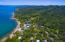 20190228182957853397000000-o Palmetto Bay, Beachfront Lot 6, Roatan, (MLS# 19-87)