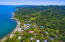 20190228183002980709000000-o Palmetto Bay, Beachfront Lot 6, Roatan, (MLS# 19-87)