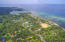 Sandy Bay, Multi Use Home and Lot, Roatan,