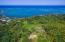 Palmetto Bay, Beachfront Parcel and home, Roatan,