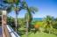 Ocean views and calming breezes