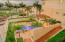 West Bay Road, Sea Vue Condominiums, Roatan,