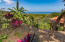 Turtling Bay, Lot #31, Roatan,