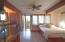 West End, Two Houses on 1.27 Acres, Roatan,
