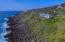 20190306202301506026000000-o Turtle Crossing, Regreso Del Mar, Roatan, (MLS# 19-103)