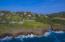 20190306202303163462000000-o Turtle Crossing, Regreso Del Mar, Roatan, (MLS# 19-103)