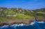 20190306202305057125000000-o Turtle Crossing, Regreso Del Mar, Roatan, (MLS# 19-103)