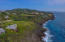 Views up island