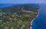 20190306202313205833000000-o Turtle Crossing, Regreso Del Mar, Roatan, (MLS# 19-103)