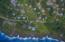 20190306202321109664000000-o Turtle Crossing, Regreso Del Mar, Roatan, (MLS# 19-103)