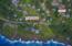 20190306202324475410000000-o Turtle Crossing, Regreso Del Mar, Roatan, (MLS# 19-103)